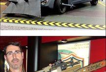 arme și muniții