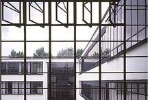 Arq-Bauhaus