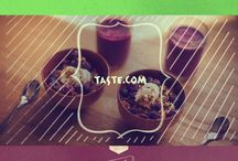 food_graphics