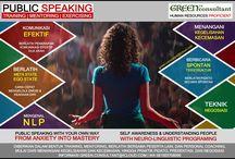 GREEN-Consultant / People Development Proficient
