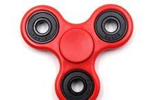 AA-Fidget spinner