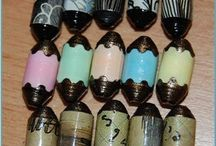 Paper Beads-SPECIAL