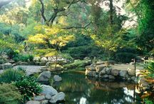 Southern California 2017 Japanese Garden Workshop & Garden Tour / On January 14 and 15, 2017,  the North American Japanese Garden Association, in cooperation with Descanso Gardens, La Canada Flintridge, CA is hosting a 2-day workshop and tour of Japanese gardens in Southern California. For more details and to register visit http://najga.org/Southern-California-2017