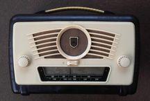Vintage ultra wireless