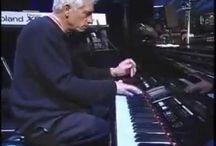 피아노 음악