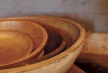 Bowls / by Karla Contreras
