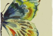 Watercolor_Abstracts