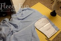 Babies Etc / Burp Cloth