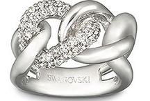 jewels / by Lana Krauss
