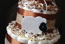 batizado ovelha