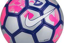 Soccer Ball Top Design