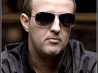 Quantas Curtidas Essas Pessoas Merecem? / Famosos do poker