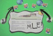 "L-LEARN©  Videos / Η ενότητα ""videos"" της L-LEARN©."
