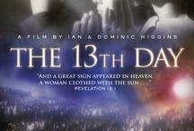 Ignatius Press Films