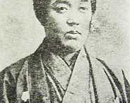 Tsukioka Yoshitoshi (1839-1892) / Tsukioka Yoshitoshi is Japanese medieval painter .Последний великий мастер печатной гравюры в Японии.