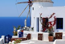 Hellas  Greece