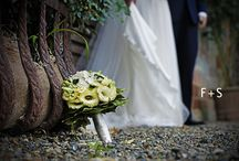 Fotografo di  Matrimonio ad Acqui Terme.  Monferrato / Fotografo di matrimonio,wedding photographer, Monferrato, Acqui Terme