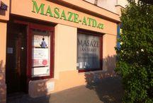 masaze-atd.cz