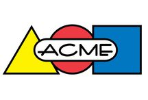 ACME Card Cases / ACME Studio is the creative laboratory in the world of personal accessories for the creative class. And, for the everyman! From the strong relationships ACME builds with their artists and designers to the company.s inspiring facilities in Maui, ACME Studio has earned a place as a recognized leader in superior product design.