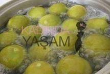 haslanmis limon