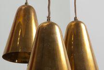 LUMINA: LAMPI