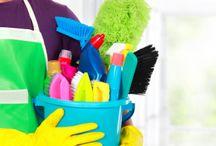 شركة منار الجزيرة للتنظيف 0551049822