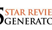 Google 5 Star Review Generator / AIM Dental Marketing has just launched a service to help dental practices acquire 5 star reviews from their current patients.