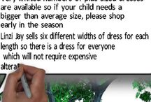 Tips and Advice for Buying Communion Dress / Tips and advise for buying a communion dress, when to sart looking, where to buy a communion dress, how to measure for the perfect fit, Communion dress styles, Communion dress fabrics
