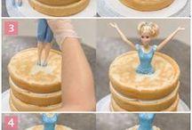 Disney hercegnő