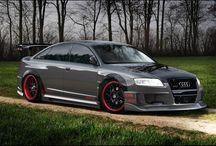 Nejlepší auto, chci!