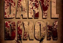 Norman Reedus / Daryl Dixon ♥