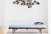 Daybeds