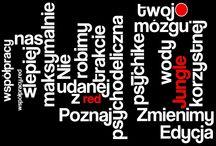 Wordle / Nasz sposób spędzania kreatywnego wolnego czasu!
