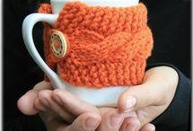 crochet asm