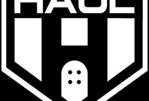 Haul Apparel / Shop Online Streetwear, Western Wear, Design T Shirts, Tees for men, Youth  Latest Young Fashion at Haul Apparel India. To express our style through our apparel, to create possibilities where none exist. http://www.haulapparel.in