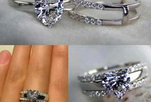 Juwele! Bling! Mooi!