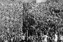 Sunderland AFC ♥︎