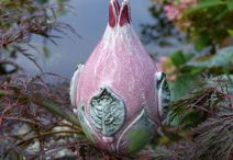keramika organic
