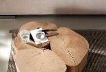 Coffe table / ciekawe stoliki kawowe