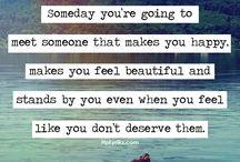 feel good sayings
