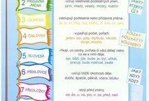 Česká jazyk