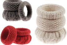 Knit world