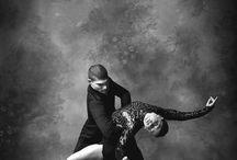 Taneční fotky
