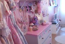 Cuki szoba