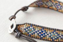 armbanden voorbeeld