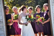 My big day! / by Kendra Childs