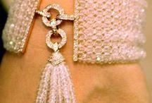 elmas takilar