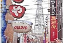 ♥Japan♥