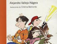Lecturas para Primaria / Libros interesantes