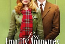 FRENCH TV SERIES & MOVIES